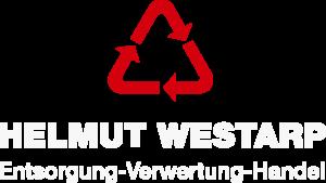 Logo Helmut Westarp Link zu Homepage