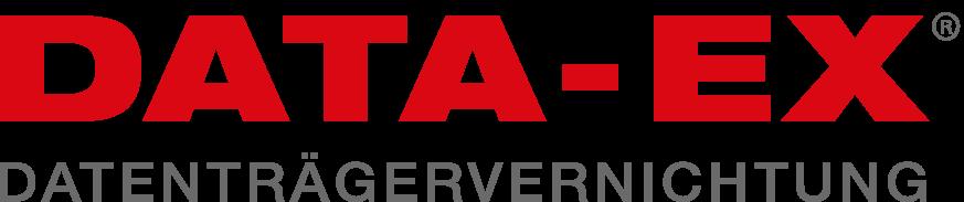 DATA-EX GmbH
