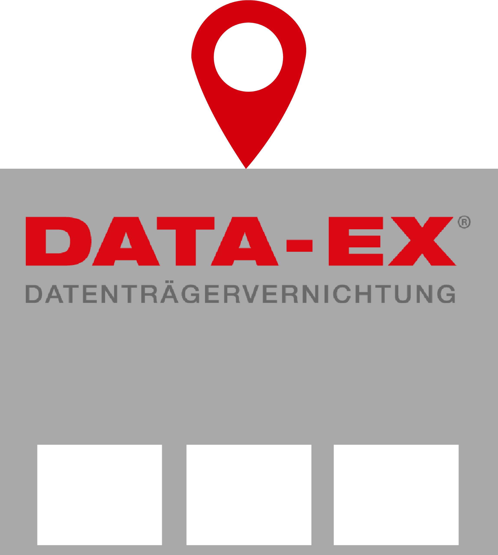 Standort Römerstraße